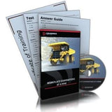 Workplace Examinations at a Mine DVD