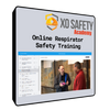 Online Respiratory Protection Training