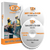 Backhoe Safety and Operations DVD