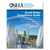 Silica for General Industry and Maritime OSHA Small Entity Compliance Guide