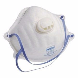 P95 Disposable Particulate Respirator
