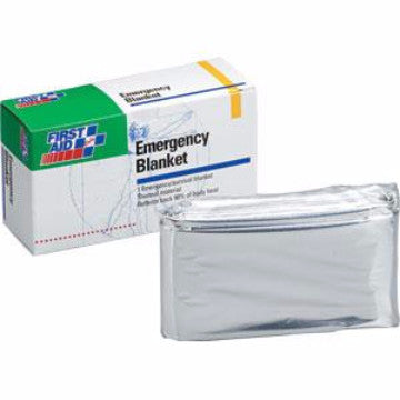 Emergency Blanket 52