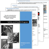 California Injury and Illness Prevention Program
