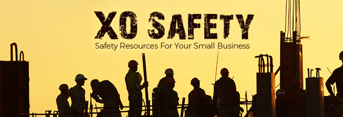 Small Business Safety Resources
