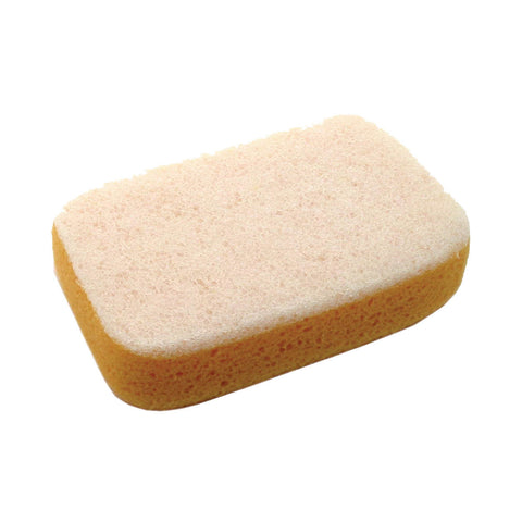Hydro Sponge with Scrub / 2XL-SCR (Must purchase increments of 30)