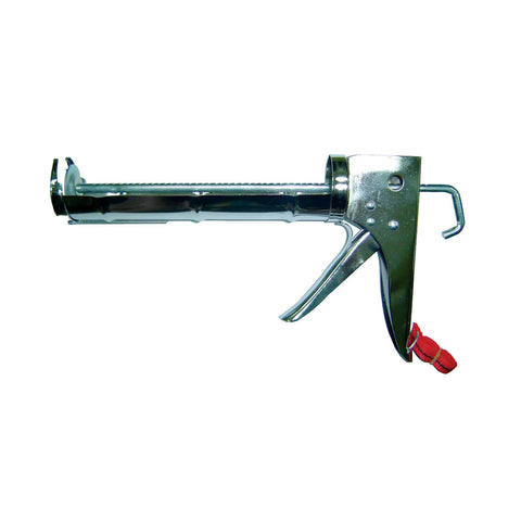 Ratchet Caulking Gun / CAU-HD