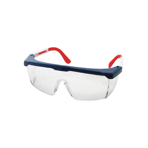 Safety Glasses / S-GLASS