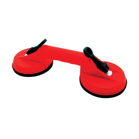 Double Suction Cup / SUC-DOUBLE