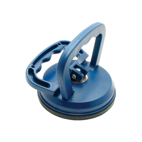 Professional Suction Cup / SUC-PRO