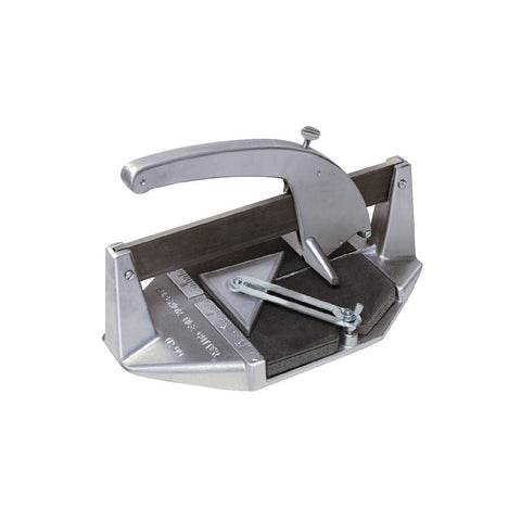 Ceramic Tile Cutter #100 / SUP-00
