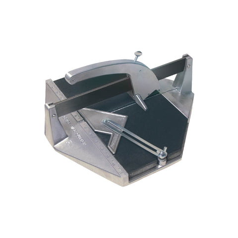 Ceramic Tile Cutter #2 / SUP-2A400