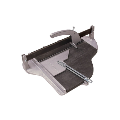 Ceramic Tile Cutter #3 / SUP-3