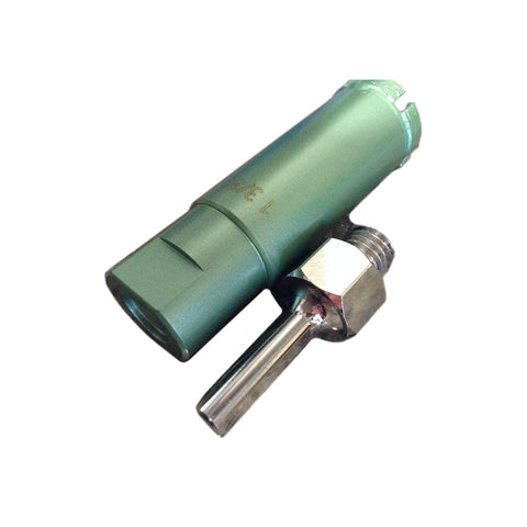 Shank Adapter / CORE-5811