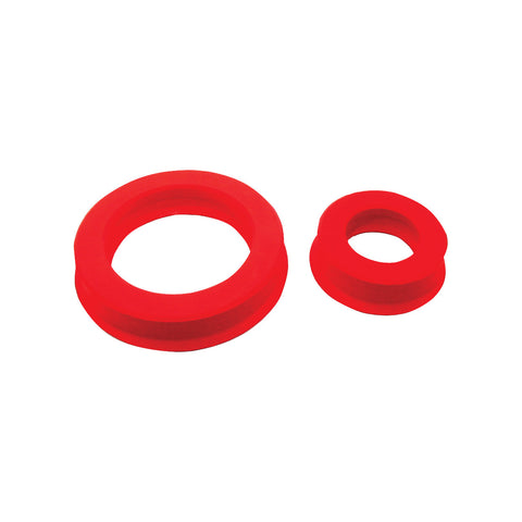 Suction Rings / SUC-RING