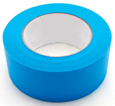 Blue Masking Tape / TAPE-BLUE