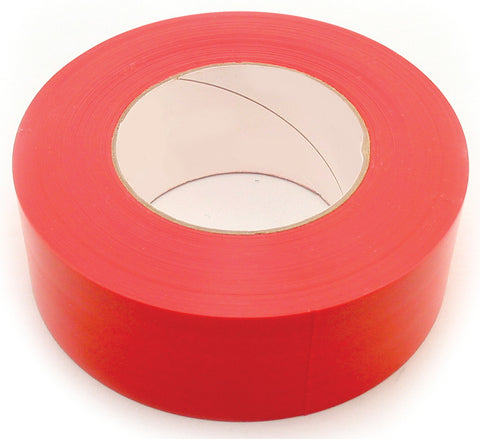 Red Masking Tape / TAPE-RED