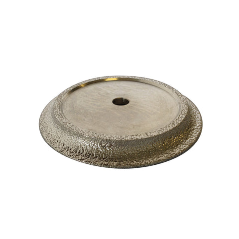 Granite Profile Wheels (6 Inch) / DTB-WH