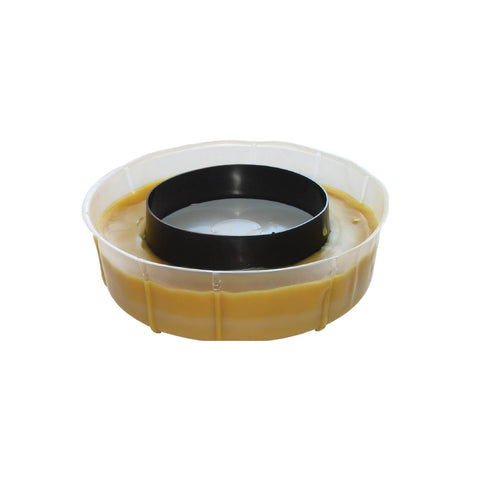 Wax Toilet Bowl Gasket / X-JF