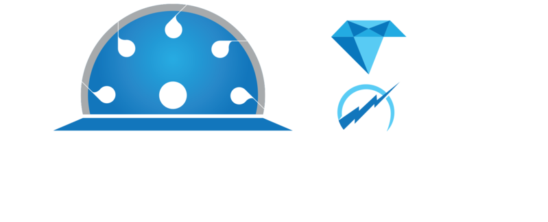 A.Bottini Enterprises INC.
