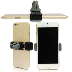 Air Vent Phone Mount