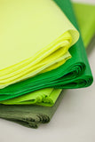 bulk tissue paper supplier