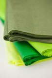 tissue paper supplier