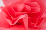 coral tissue papers sheets