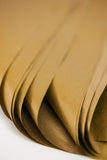 metallic gold tissue paper bulk
