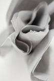 light gray tissue paper bulk