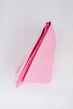 bulk pink tissue paper sheets