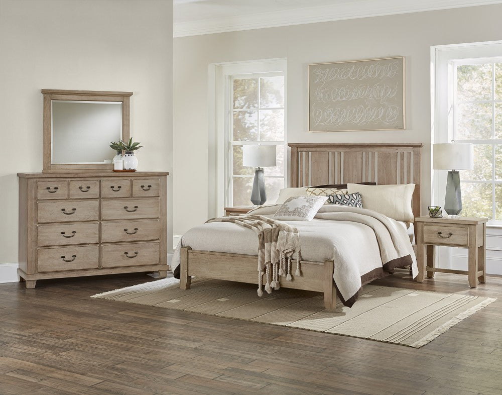 quality bedroom furniture alexandria va