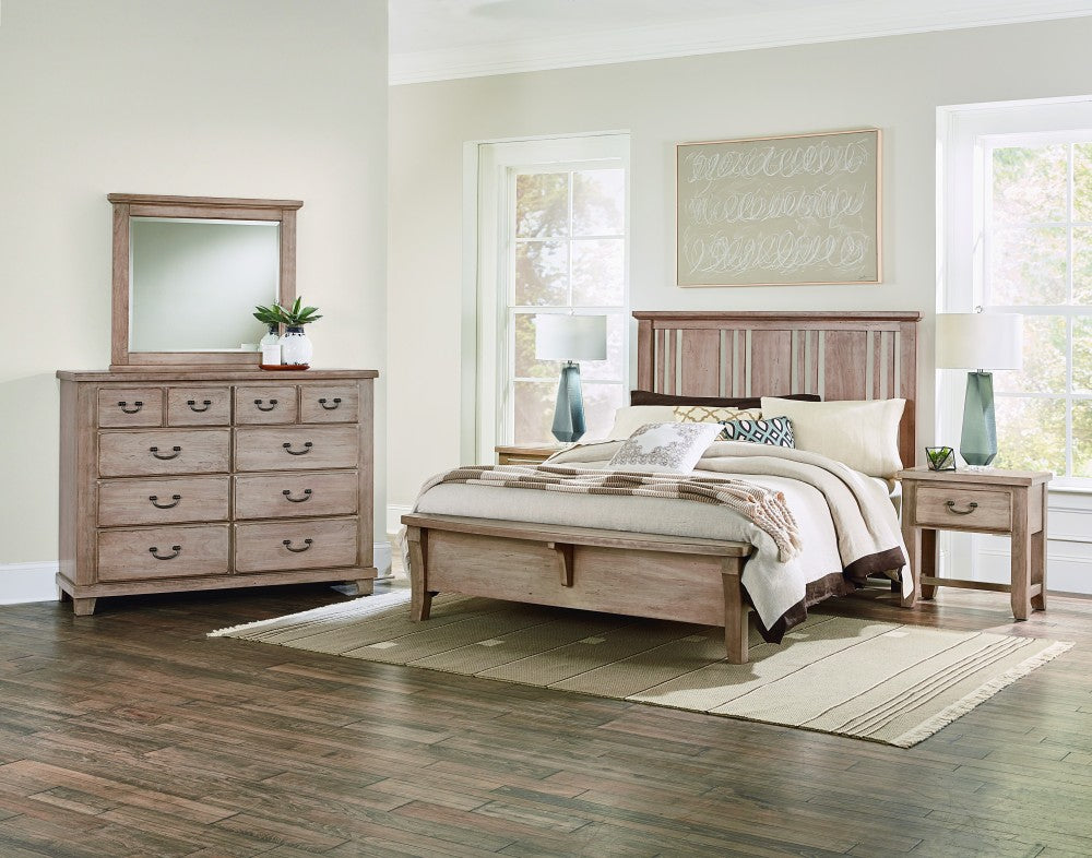 bedroom furniture springfield va