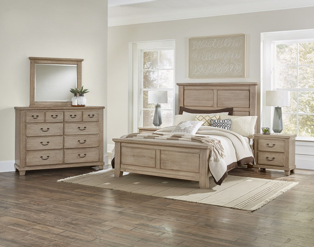 usa bedroom furniture alexandria va