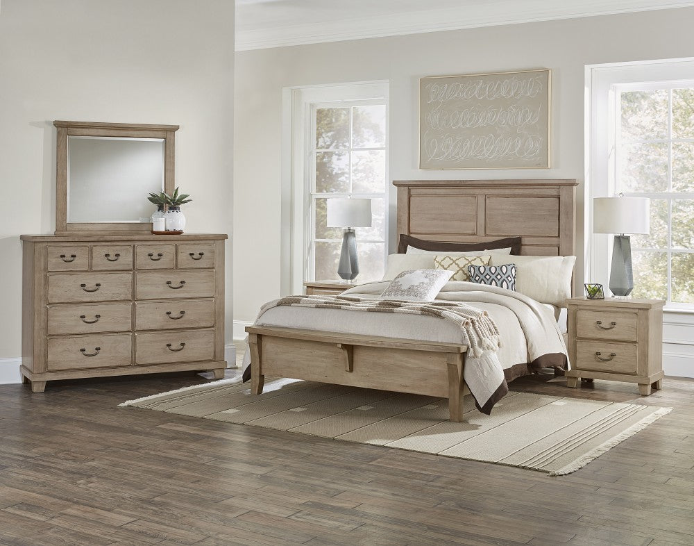 usa bedroom furniture mclean va