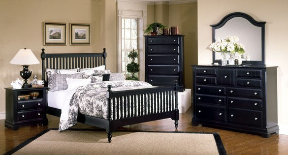 made in usa beds northern virginia