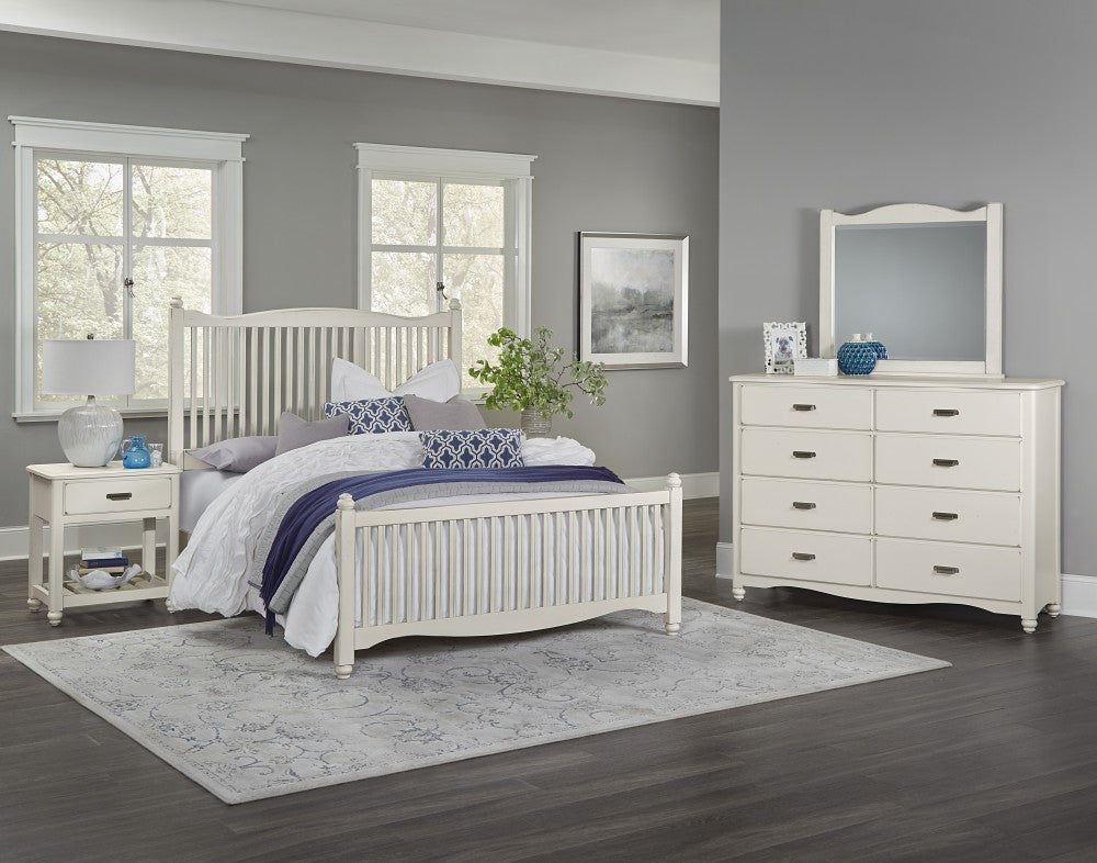 made in usa bedroom furniture fairfax va virginia