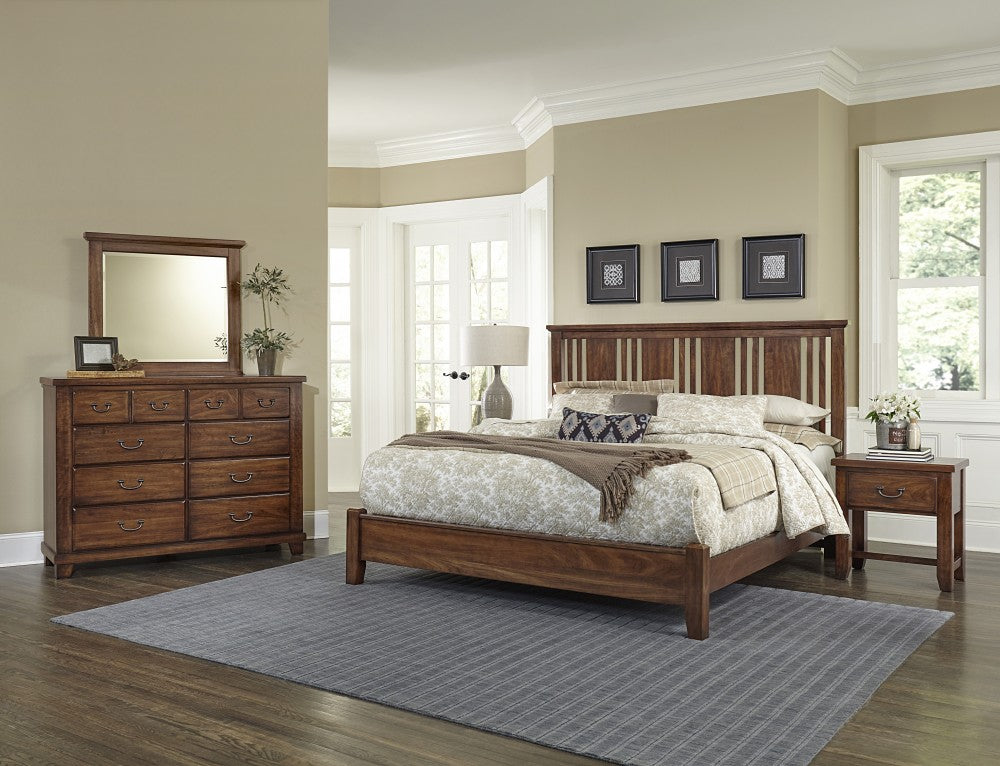 solid wood bedroom furniture fairfax va virginia