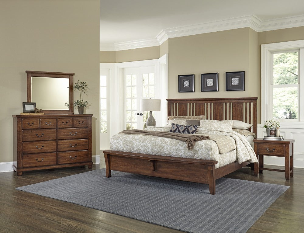 bedroom furniture northern va virginia