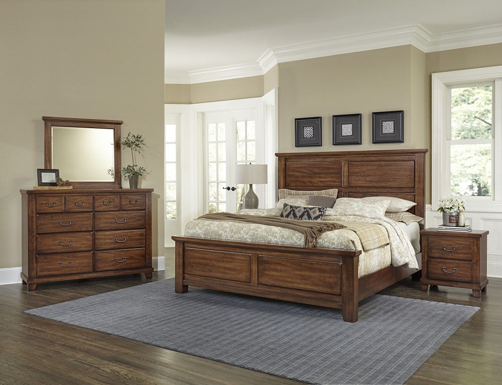solid wood bedroom furniture arlington va