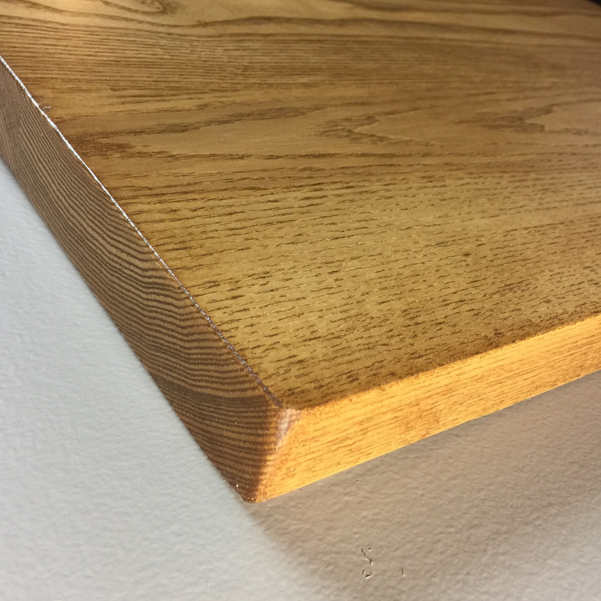 custom wood table tops alexandria va