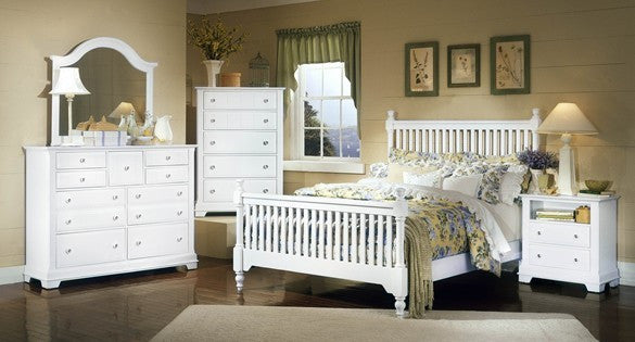 made in usa bedroom fairfax virginia