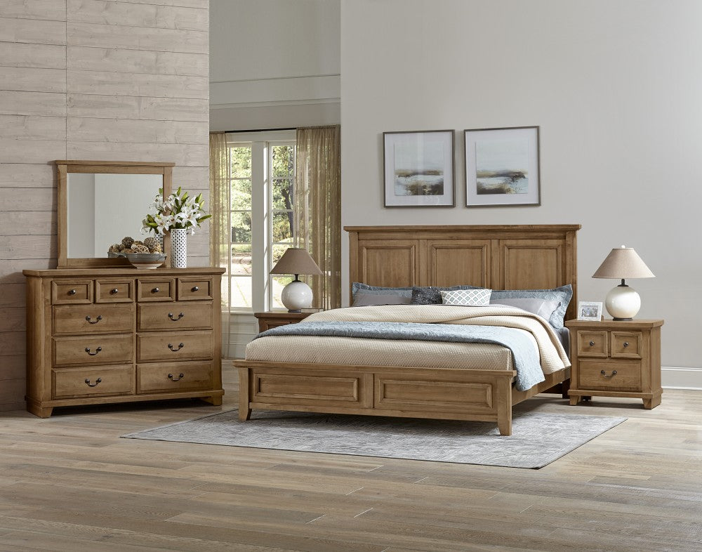 made in usa bedroom furniture fairfax va