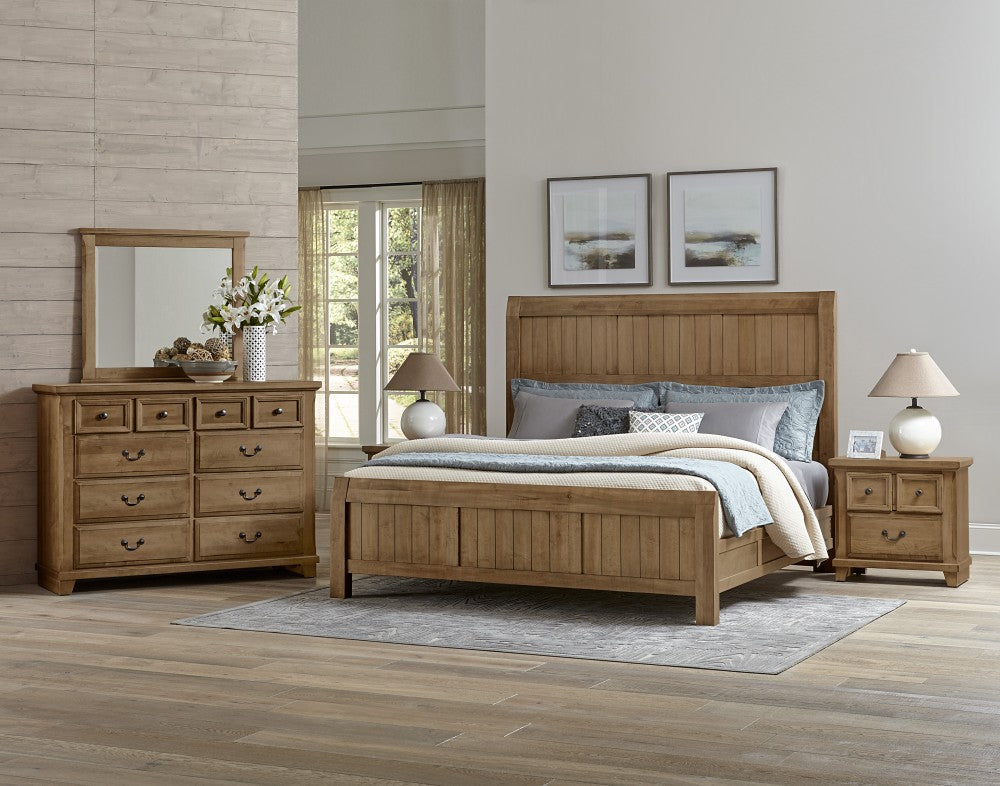 bedroom furniture tysons corner va