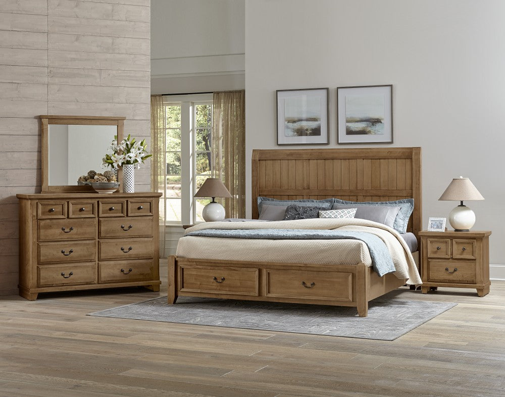 bedroom furniture alexandria va