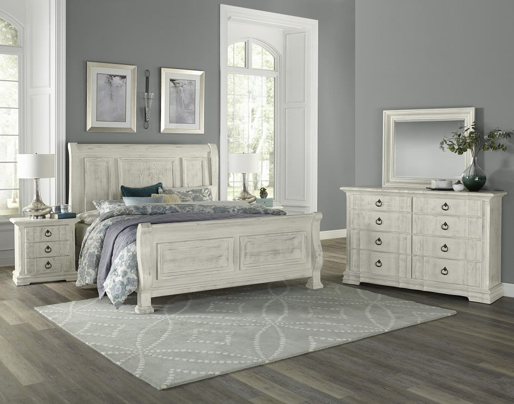 bedroom furniture made in usa alexandria va dc md