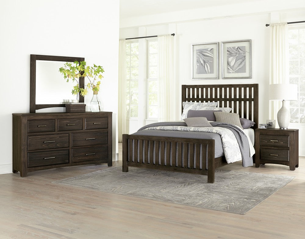 bedroom furniture alexandria va dc md