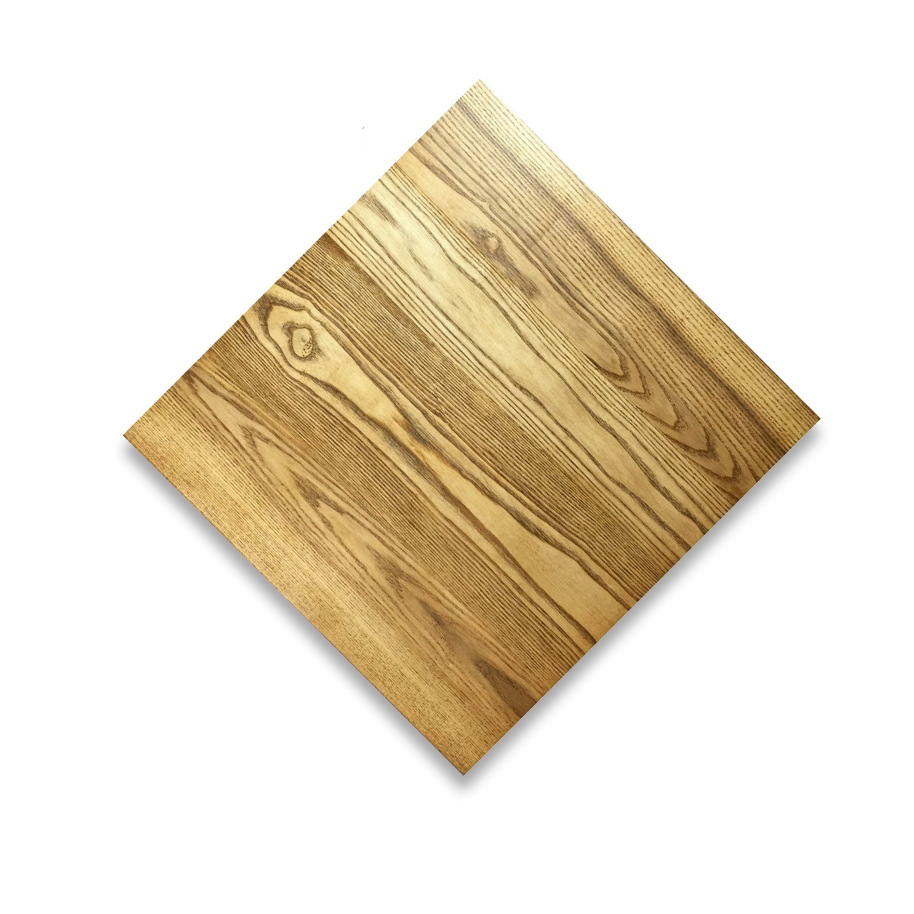 restaurant wood table tops alexandria virginia