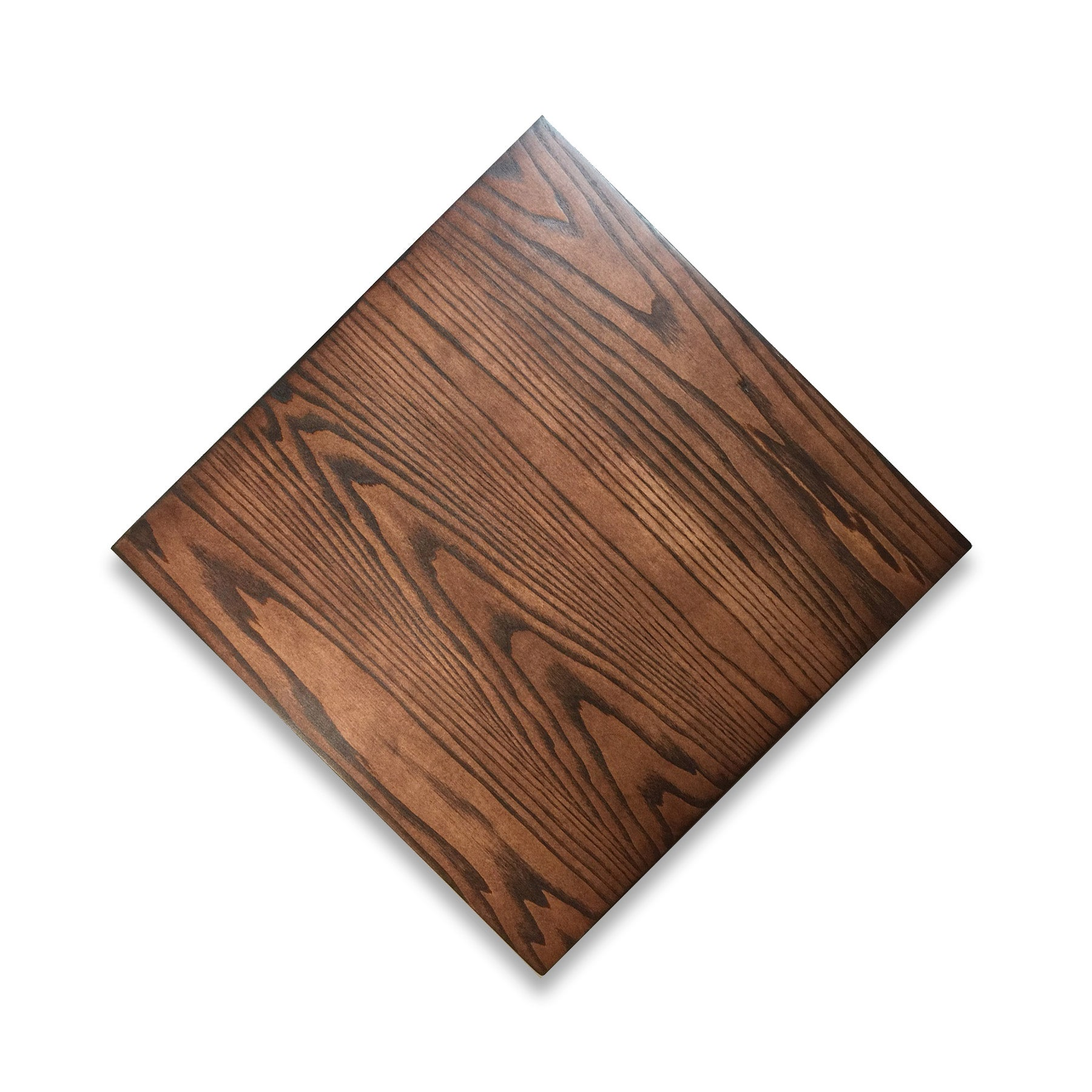 restaurant wood table tops virginia