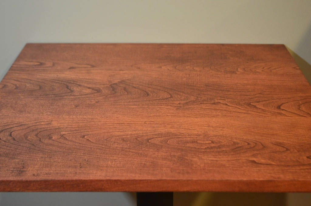 custom cherry table top fairfax va virginia dc md