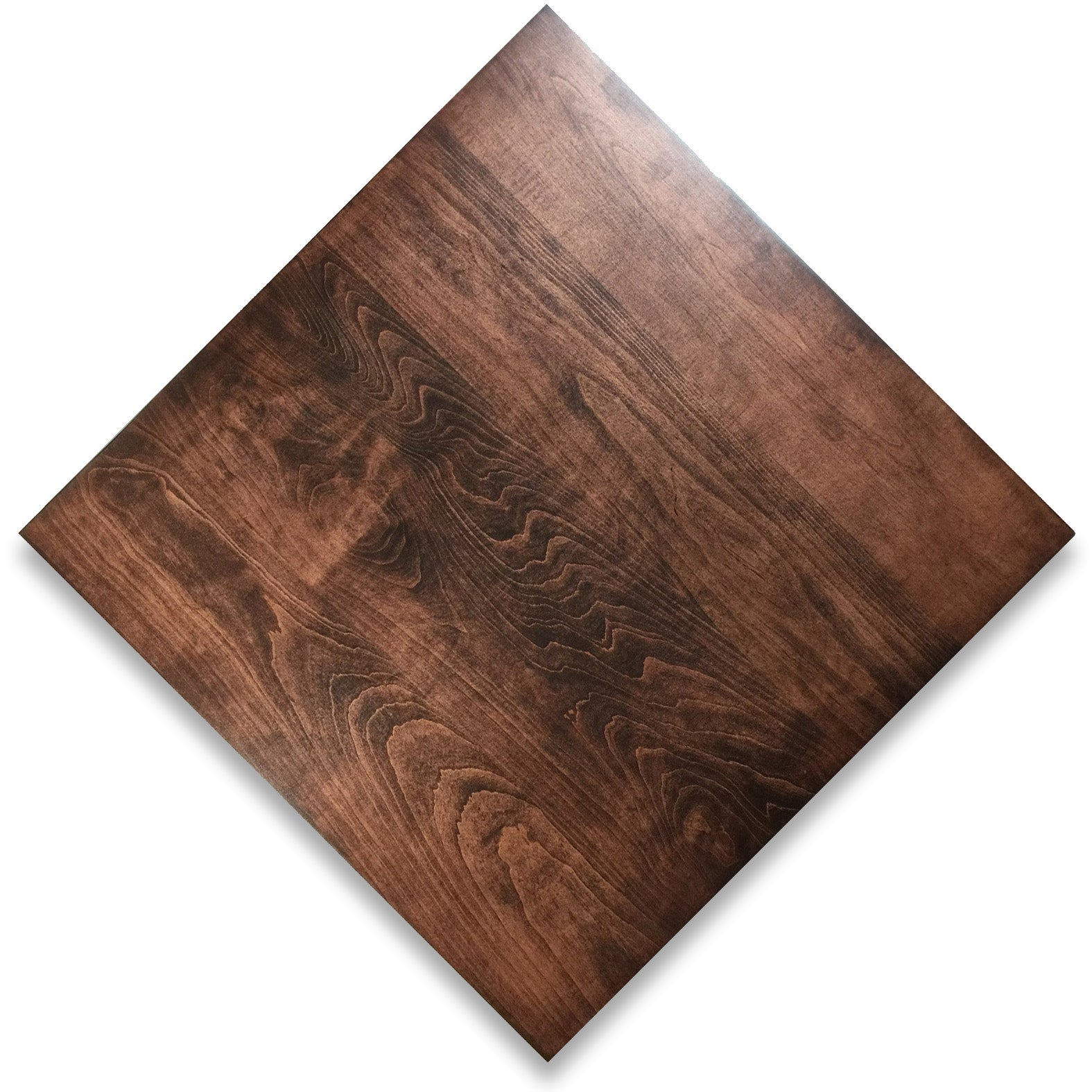 custom solid wood table tops washington dc